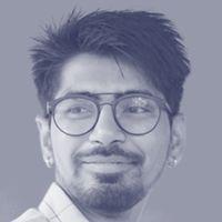 Manish Malviya